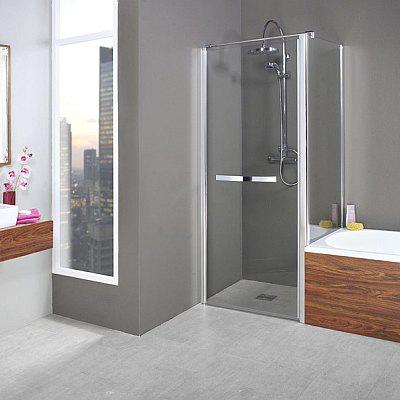 ersatzteile f r ihre duschkabine online bestellen ersatzteilshop der breuer gmbh co kg. Black Bedroom Furniture Sets. Home Design Ideas